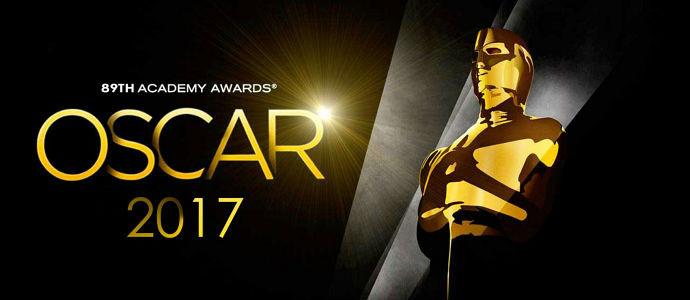 oscars-2017-banner.jpg