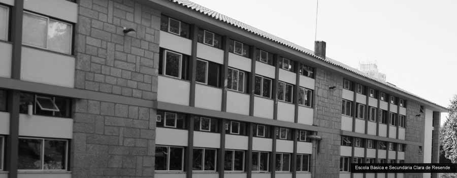 melhores-escolas-publicas-do-porto-escola-secundar