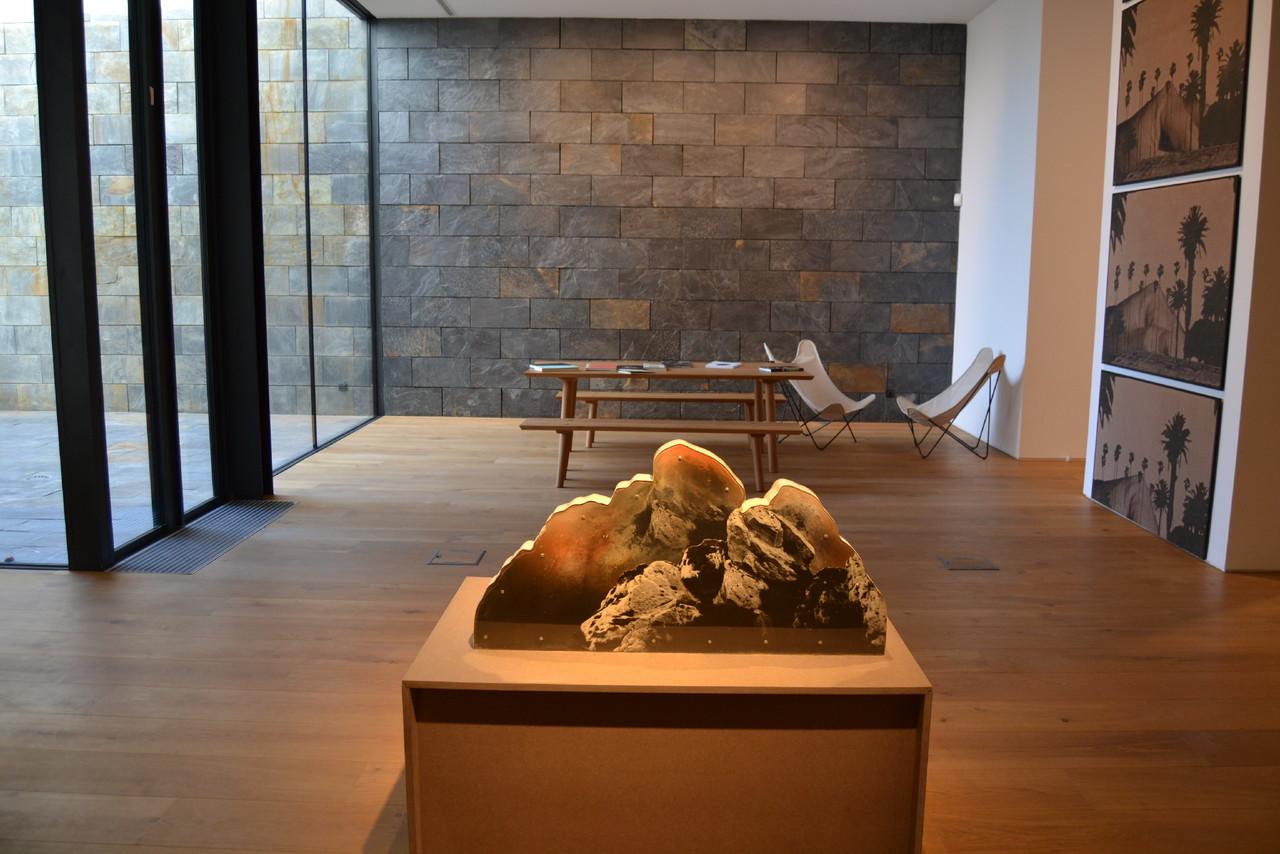 Centro de Arte Quetzal 2.JPG