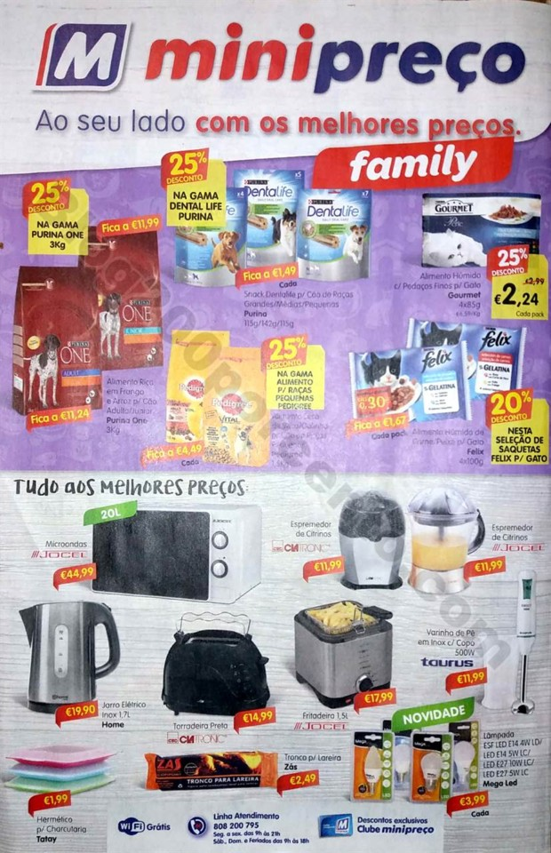 minipreco family 1 a 7 marco_20.jpg