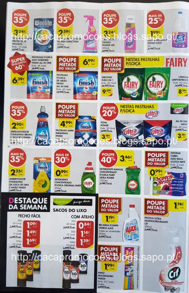 pingo doce antevisão folheto_Page36.jpg