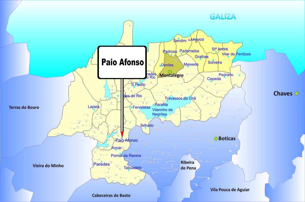 mapa-paio.jpg