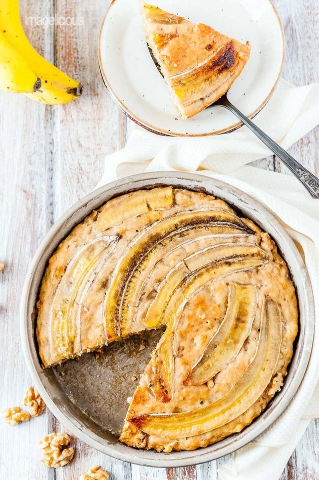 Vegan-banana-cake-4.jpg