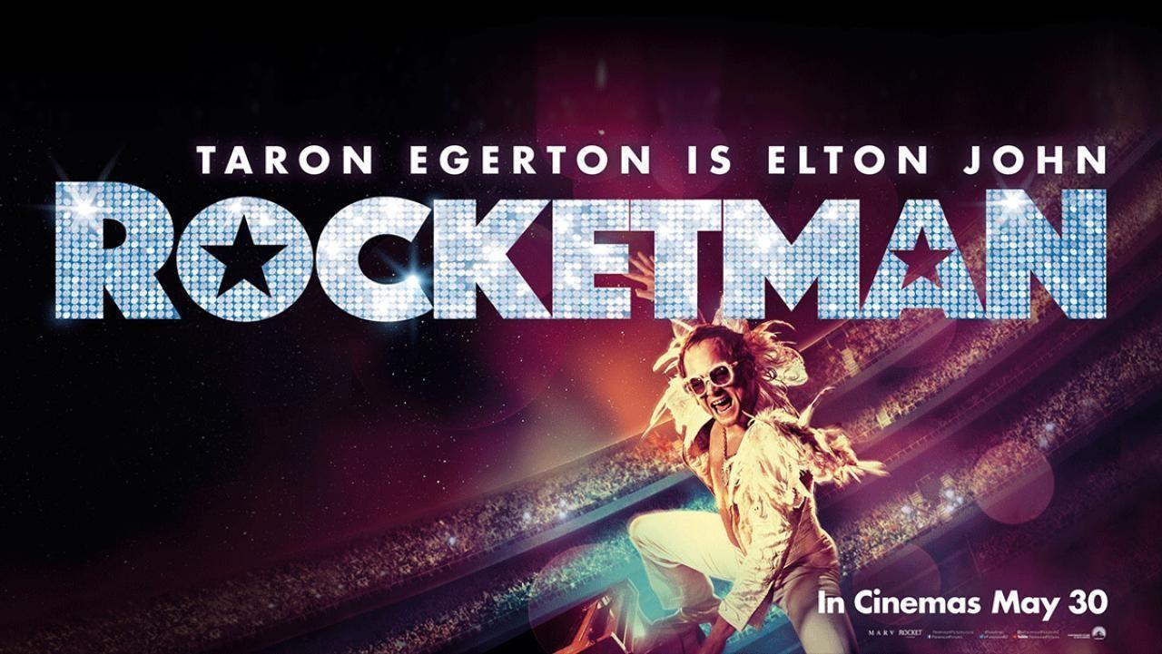SND-Rocketman-film-1200x676.jpg