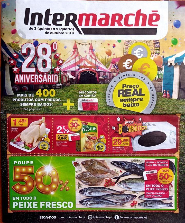 folheto intermarche 3 a 9 outubro_1.jpg