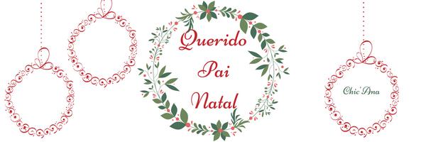 Querido Pai Natal (3).png