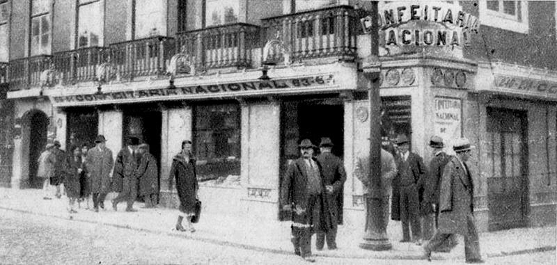 1931_entrada.png