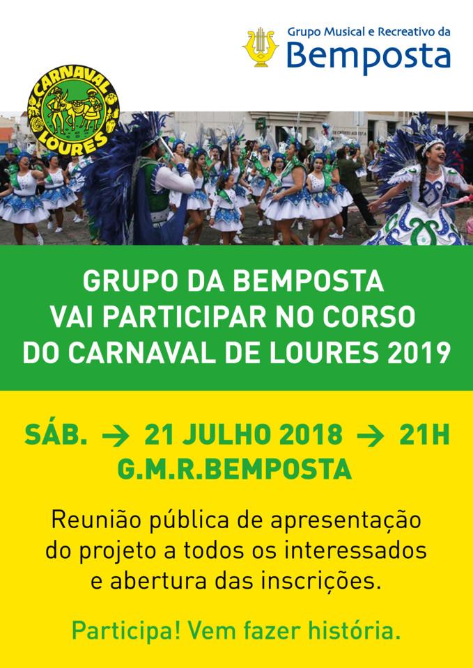 reunio_carnaval_21_07_2018-01.jpg