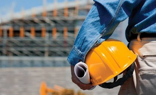 59a41eae3f3b1_sienge-construção-civil.jpg