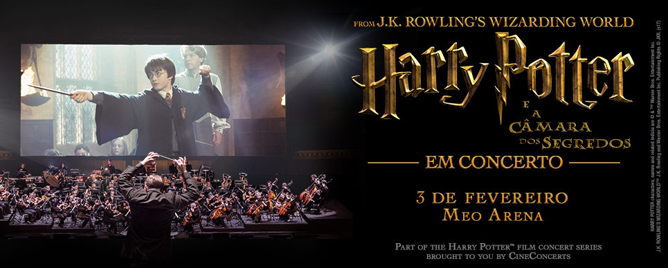 harry potter meo arena.jpg