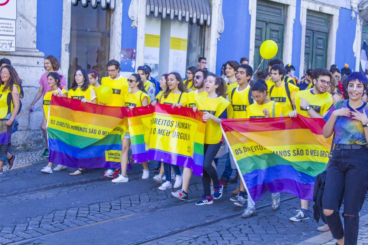 marcha (18 de 1).jpg