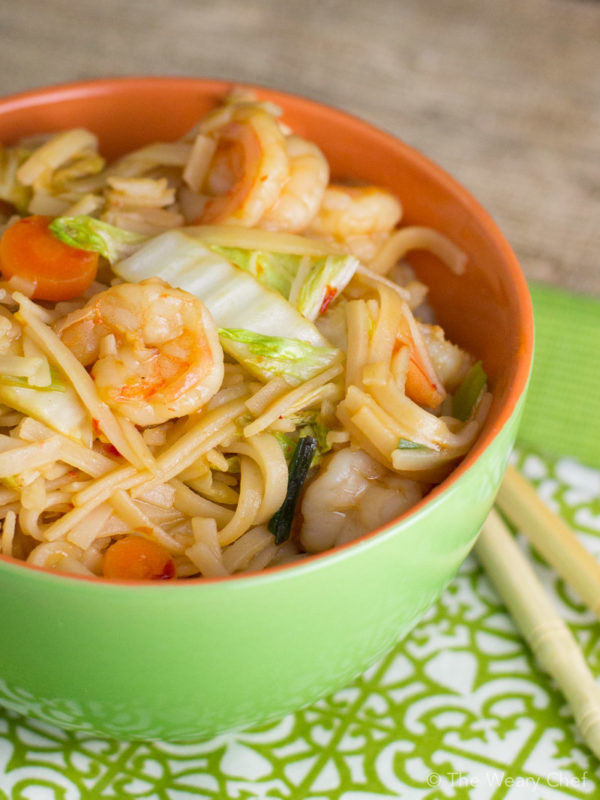 spicy-rice-noodles-with-shrimp-and-cabbage-5-600x8