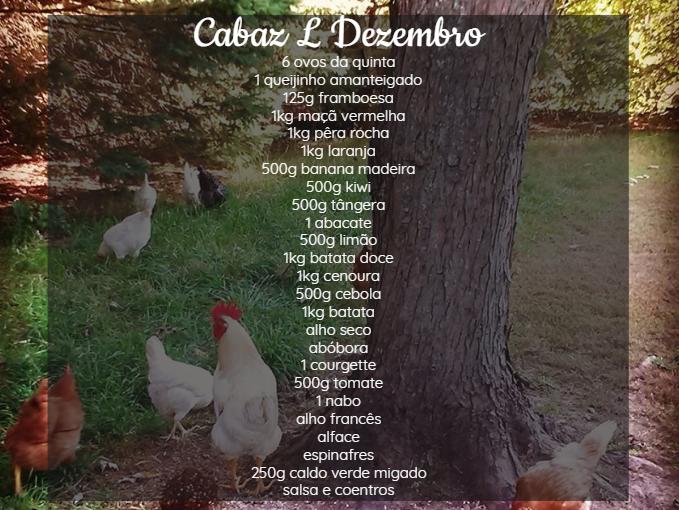 CabazLDez.png