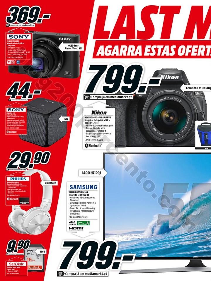 01 Media markt ago p4.jpg