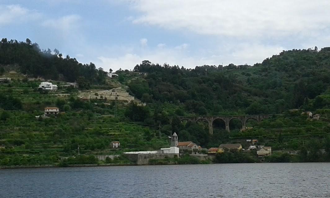 Douro 1.jpg