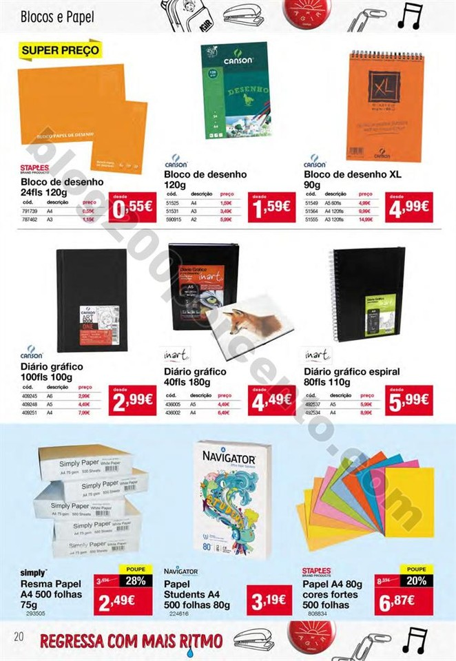 01 folheto regresso aulas staples 2017  p20.jpg