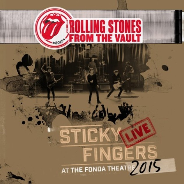 Rolling_Stones_Sticky_Fingers_Fonda_DVD_CD_cover_l