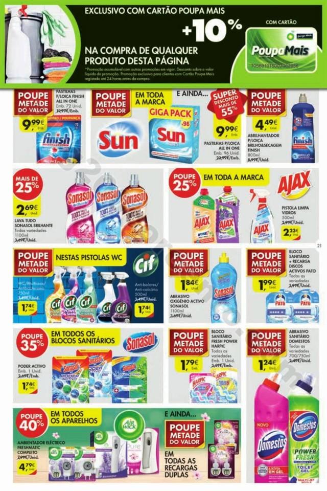 Folheto Madeira 6 a 12 fevereiro p21.jpg