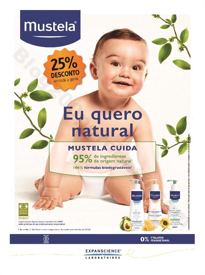 festa bebé saúde e bem estar JUMBO_075.jpg