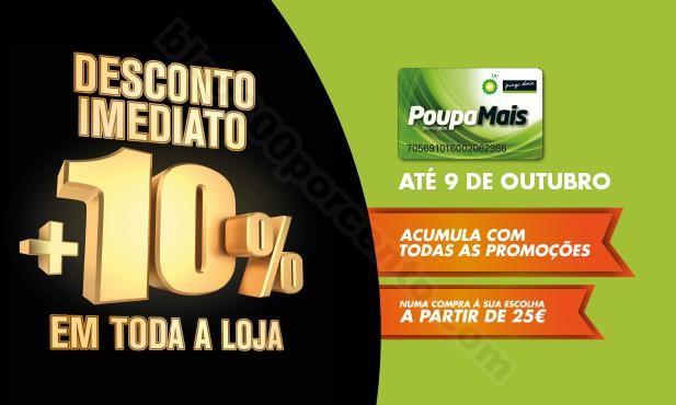 10% pd extra.jpg