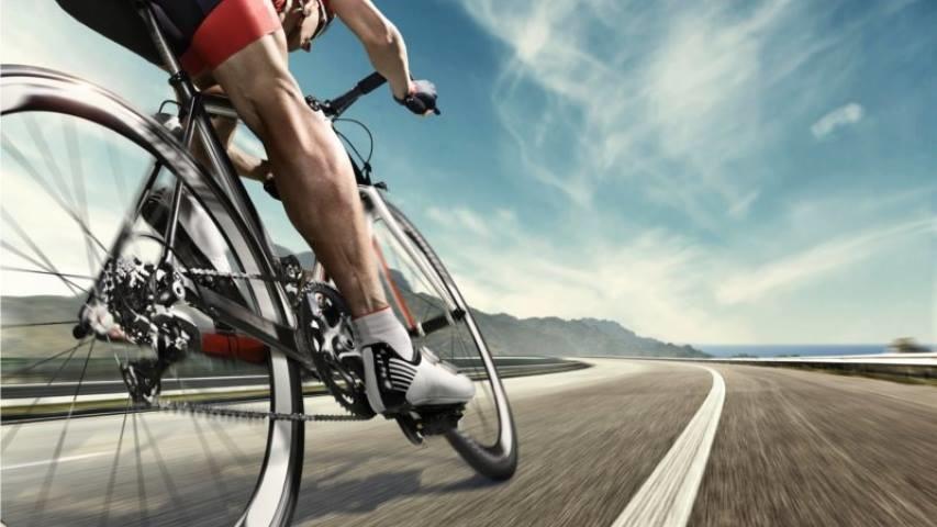 ciclism.jpg