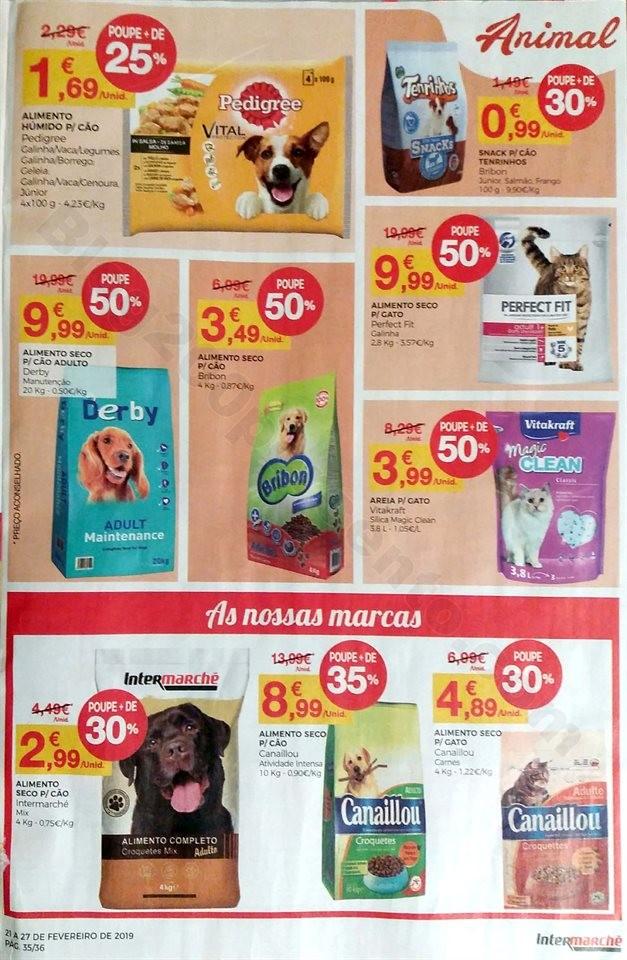 folheto intermarche 21 a 27 fevereiro_35.jpg