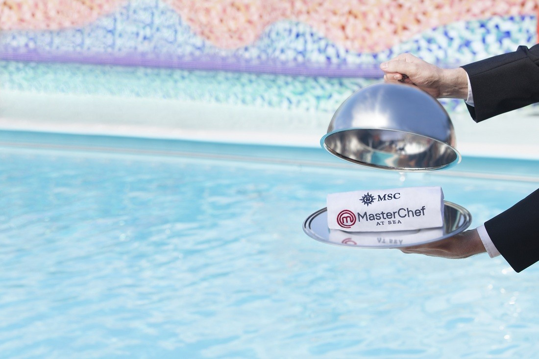 MSC-MasterChef-at-Sea.jpg