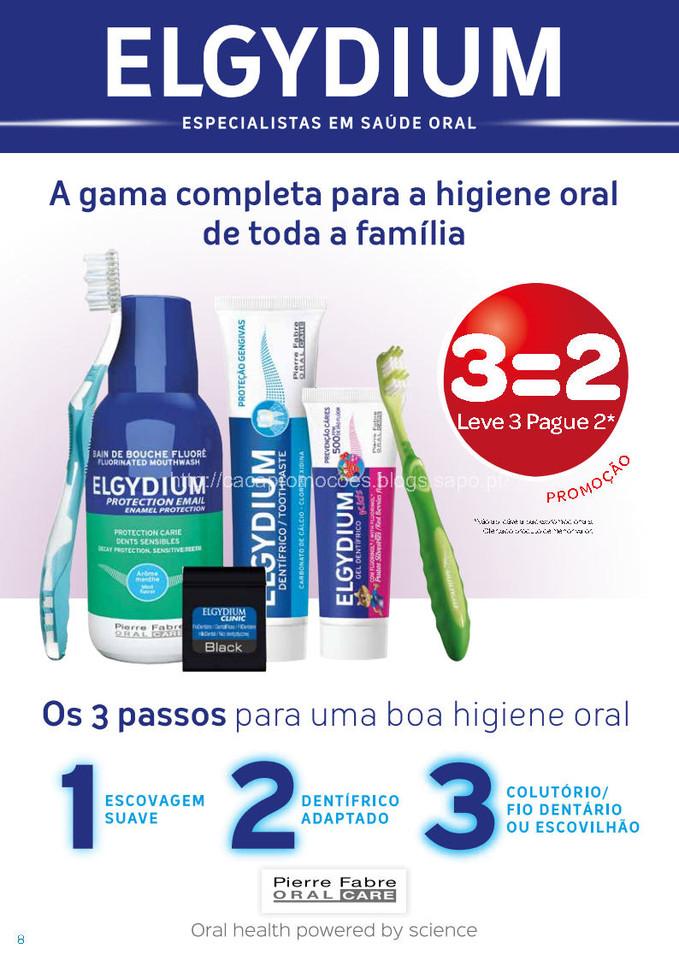 Campanha_Outono_Wells_Page8.jpg