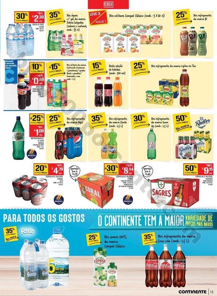 01 Folheto Madeira Continente 13.jpg
