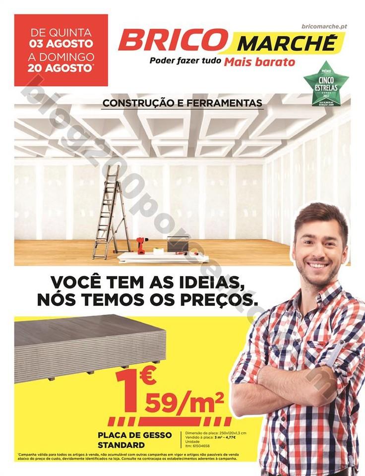 01_brico_ideias_000.jpg