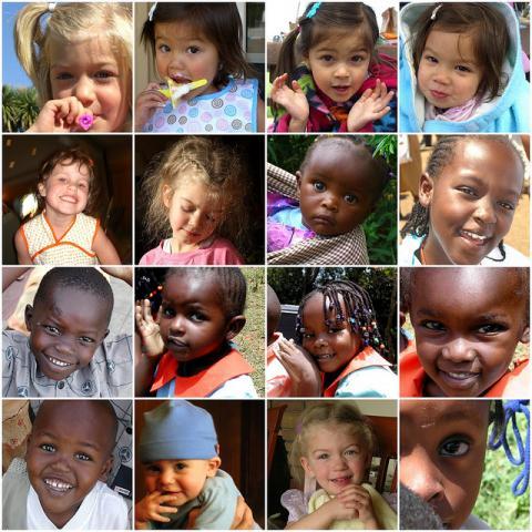 criancas-sorridentes.jpg