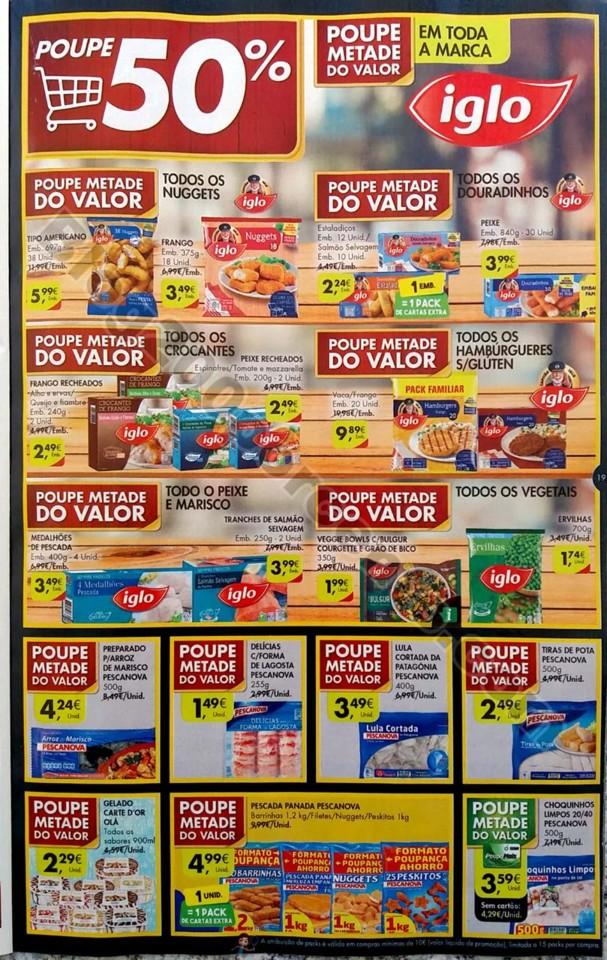folheto pingo doce 9 a 15 outubro_19.jpg
