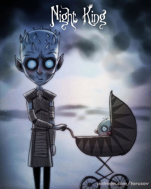 Tim_Burton_Game_Of_Thrones_4.jpg