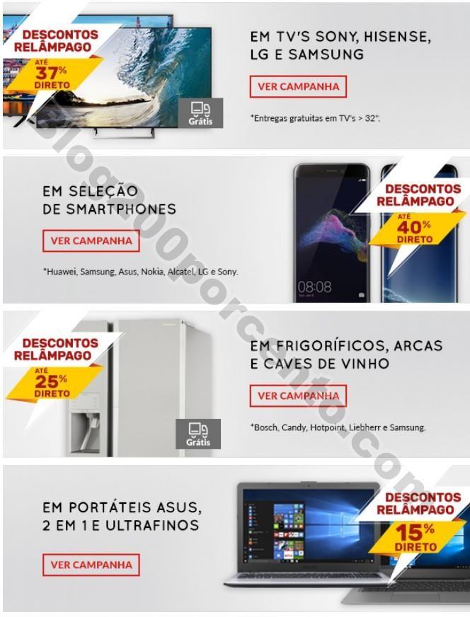 Promoções-Descontos-30930.jpg
