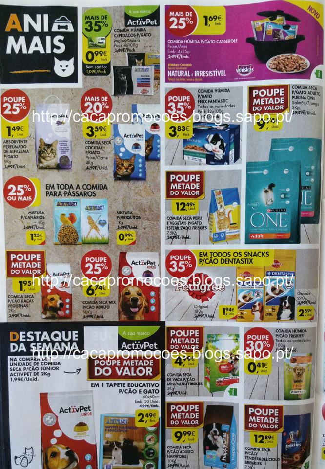 Pingo doce folheto_Page22.jpg