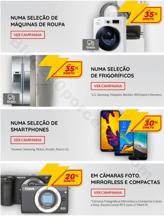 01 Promoções-Descontos-32491.jpg