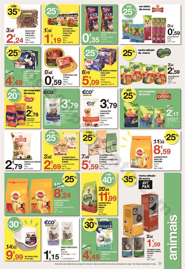 folheto-eleclerc-6-a-12-junho_028.jpg
