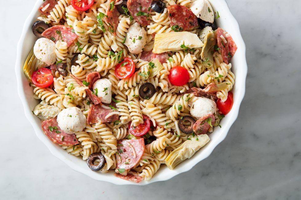 pasta-salad-horizontal-jpg-1522172096.jpeg