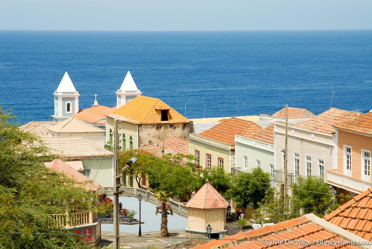 Cape-Verde-Fogo-ISLAND-CAPITALS-14.jpg
