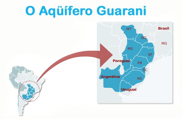 Aqüífero_Guarani.png