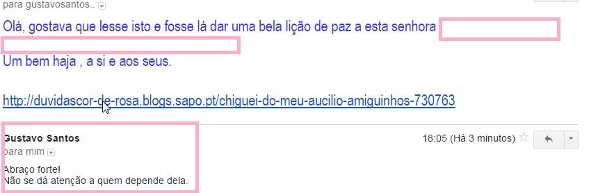 2017_03_16_18_08_45_Olá_derrubams_gmail.com_Gmail
