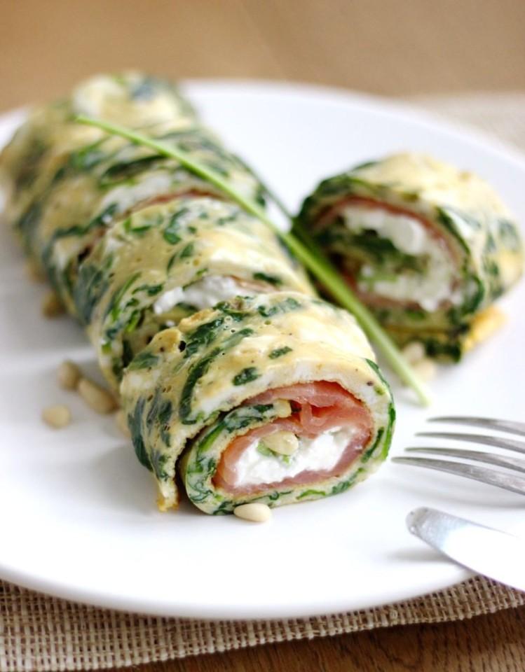 Spinazie-omelet-met-zalm-960x1230.jpg