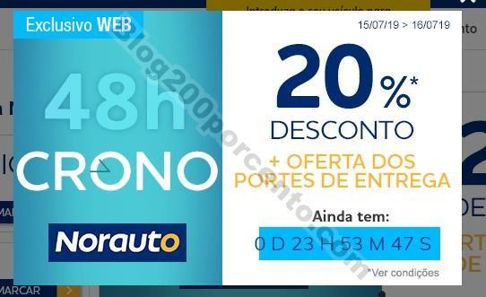 01 Promoções-Descontos-33400.jpg