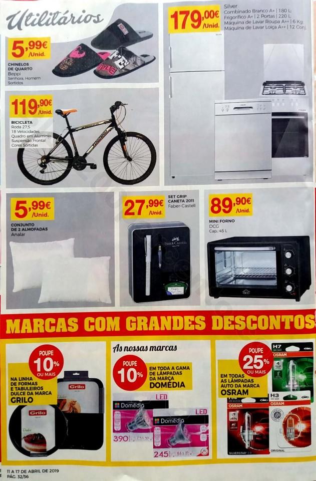 antevisao folheto Intermarche 11 a 17 abril_32.jpg