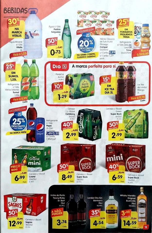antevisao folheto minipreço 7 a 13 março_1 (13).