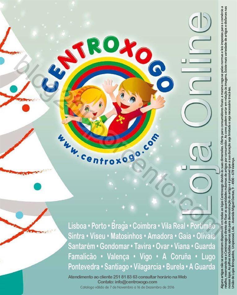 Centroxogo Brinquedos Natal 2016 112.jpg