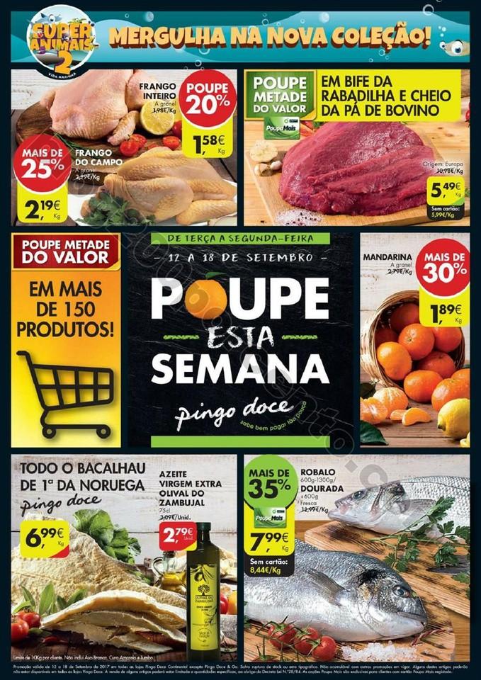 01 antevisão folheto Pingo Doce super 12 a 18 set
