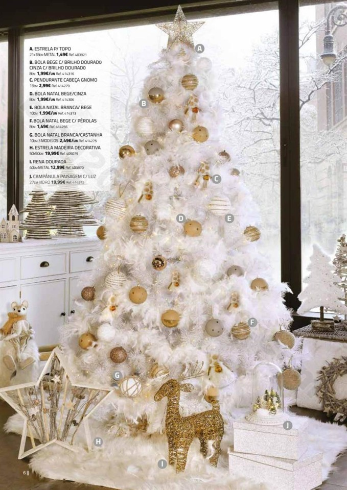 Antevisão Folheto Natal DEBORLA p6.jpg
