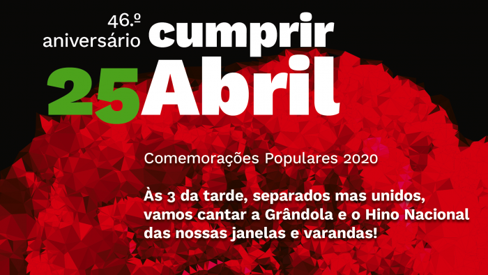 0020 25abril.png
