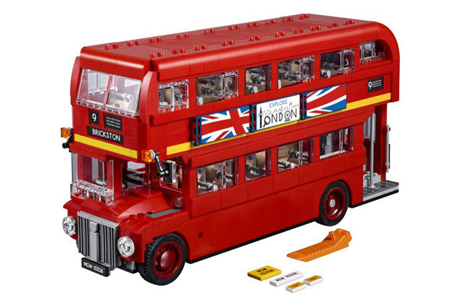 London Bus #10258 02.jpg